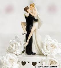 bolos de casamento diferentes - Pesquisa Google