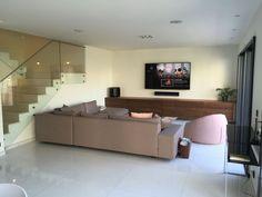 Maison d'architecte à Maisons-Alfort par Alfoo sur ForumConstruire.com