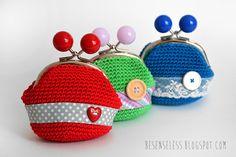 http://www.aliexpress.com/store/1687168 Crochet coin purse - besenseless.blogspot.com