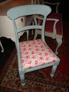 Die 9 Besten Bilder Von Shabby Chic Möbel Shabby Chic Furniture