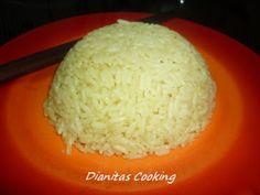 Greek Recipes, Grains, Food And Drink, Rice, Baking, Vegetables, Side Dishes, Bakken, Greek Food Recipes
