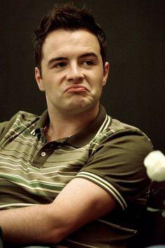Shane Filan, Westlife Westlife Songs, Kian Egan, Mark Feehily, Brian Mcfadden, Nicky Byrne, Music Maniac, Shane Filan, Single Pic, King Of My Heart