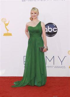 2012 Emmy Awards