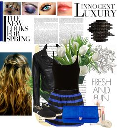 """""""Untitled #70"""" by x-1dlover-x on Polyvore"""