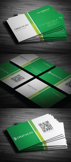 40 best amazing business card designs images on pinterest in 2018 76 fresh creative business card designs for inspiration colourmoves