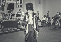 festival del quinto manga en las palmas de gran canaria  blog: http://kiomotto.blogspot.com.es/ camara fotografica: OLYMPUS DIGITAL CAMERA