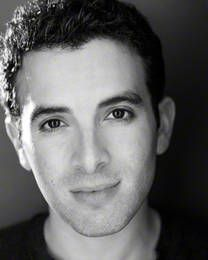 THE FRIDAY SIX: Q&As with Your Favorite Broadway Stars- BEAUTIFUL's Jarrod Spector