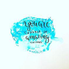 ✨ #handwritten #lettering #font #handmadefont #letterattack #letters #inspirationalquotes #handwritten #handlettered #handlettering #calligraphy #calligraphyart #calligrafriends #calligraphylove #brushlettering #brushpenart #brushpenletters #brushtype #brushcalligraphy #handletteredabcs #letteringleague #art #inspiration #inspired #50words #tombow #tombowusa #tombowlove #creative #watercolour #watercolor