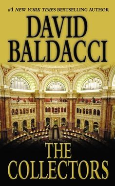 The Collectors by David Baldacci, http://www.amazon.com/dp/0446615633/ref=cm_sw_r_pi_dp_Oj35qb0B0TG1N