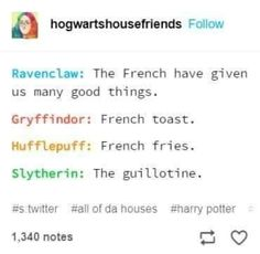 Further proof that I am a Hufflepuff>>>>proof that I am a slytherin Harry Potter Puns, Harry Potter Universal, Harry Potter World, Jarry Potter, Slytherin And Hufflepuff, Slytherin Quotes, Slytherin Harry Potter, Yer A Wizard Harry, Severus Snape