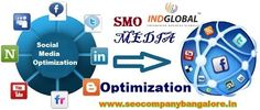 #SMO #Service is claimed to be best serving the planet attributable to ball-hawking personnel and stylish infrastructure. #Seo #Company #Bangalore provides #SMO #service in #bangalore.. visit:http://bit.ly/1CkuP2D