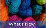 Found this site while looking for an idea for knitting with cotton. I've tried a pattern that I have not been able to follow for 2 years off and on.