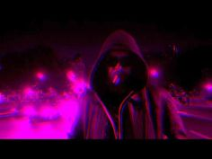 """HANGMAN'S CHAIR  """"DRIPPING LOW"""" OFFICIAL VIDEO 2015"""