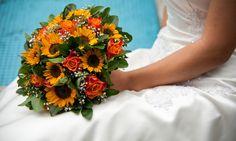 Na era do Pinterest, temas na moda do casamento são abundantes e fáceis de encontrar. Uma ideia que se poderia pensar é em algo fresco e original, não é mesmo? A boa notícia, porém, é que por causa do Pinterest, não há temas de casamento que são exatamente os mesmos. Ambos os casamentos rústicos e [...]