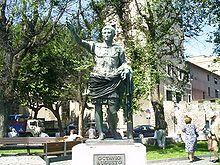 Gijón - Wikipedia, the free encyclopedia