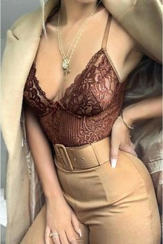 Suit Fashion, Look Fashion, Fashion Outfits, Womens Fashion, Classy Fashion, Cute Casual Outfits, Stylish Outfits, Elegantes Outfit, Mode Editorials