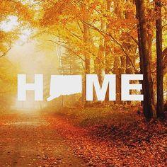 Hello October! (Brrrrrr)
