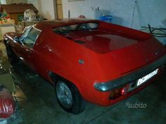 594 best Lotus Europa images on Pinterest | Buffets, Cabinets and ...