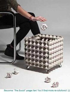 decorar_reciclar_cartón_ideas (12)