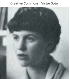 """Stanford University - The Book Haven: """"The fiercest poet of our time"""": Anne Stevenson on Sylvia Plath Sunday, June 2013 Sylvia Plath Zitate, Sylvia Plath Poems, Writers And Poets, Great Women, Bukowski, Book Worms, The Book, Persona, Literature"""