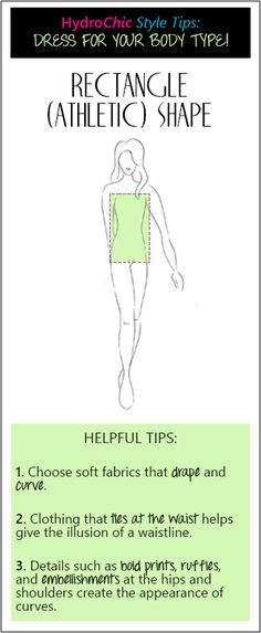 """Dress for your body type: Rectangle. Modest Fashion doesn't mean frumpy! Fashion Tips (and a free eBook) here: http://eepurl.com/4jcGX Do your clothing choices, manners, and poise portray the image you want to send? """"Dress how you wish to be dealt with!"""" (E. Jean) http://www.colleenhammond.com/"""