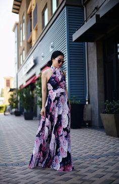 hallie daily blogger dress shoes sunglasses bag