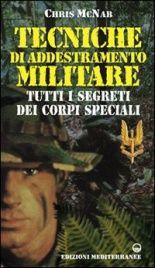 Tecniche di addestramento militare - I segreti dei corpi speciali - KappaUno☠ Kappa, Baseball Cards, Sports, Blog, Hs Sports, Sport, Blogging, Exercise
