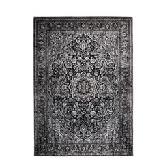 de et fascinantes carpetHome Wool 8 tapisGrey images ikOZTPuX