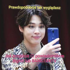 Jak sama nazwa mówi będą to memy z BTS... Będę starała się dodawać me… #humor # Humor # amreading # books # wattpad Asian Meme, I Love Bts, My Love, Polish Memes, Kpop, Bulletproof Boy Scouts, Funny Faces, Bts Jimin, Bts Memes
