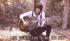 Christofer Drew Ingle!