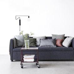 kuhles ikea wohnzimmer sitz set leder frisch images oder adecafcbcfeddb brass metal house doctor