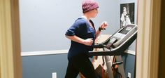 Cancer makes you tired. Exercise helps. Really:  http://www.nbcnews.com/health/cancer/exercise-best-cure-fatigue-caused-cancer-study-n728241?utm_campaign=crowdfire&utm_content=crowdfire&utm_medium=social&utm_source=pinterest  . . #healthy #health #healthyfood #healthychoices #healthylifestyle #healthyliving #healthylife #instahealth #eathealthy #mentalhealth #healthcoach #healthyeats #fitness #fitnessaddict #fitnessmodel #fitnessmotivation #instafitness #fitnessjourney #fitnessfreak…
