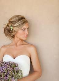 acconciature sposa semiraccolto morbido - Cerca con Google