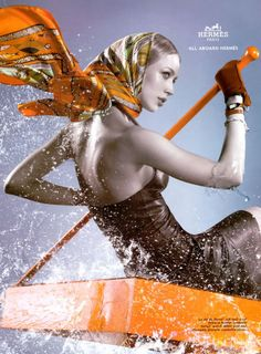 hermes ads - Google Search