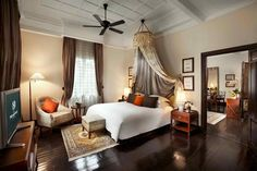 64 best hotels hanoi images hotel deals hanoi travel images rh pinterest com