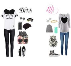 Love Book, Outfits For Teens, Army, Marvel, The Unit, Books, Clothes, School, Fashion