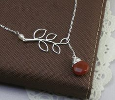 Do this with wire-wrapping and binding.
