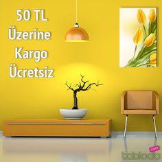 En sevdiğiniz resimleri http://tabloda.com/tablonu-sen-tasarla.html adresinden yükleyin, evinizin havasını değiştirin! #kanvas #tablo #art #design