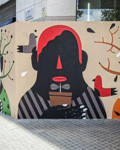 3#UOBARCELONA – AGOSTINO IACURCI