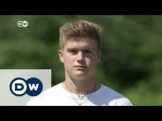 Transgender search for normalcy | DW News