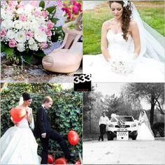 Yaz rezervasyonu için acele edin! Gelecekte en mutlu anlarınızı en güzel şekilde hatırlamak için bilgi@333studio.com.tr'ye mail atabilir veya 0312 394 611 33 numaralı telefonu arayabilirsiniz. #düğün #nikah #nişan #söz #wedding #kına #evlilik #düünhazırlıkları #gelin #gelinlik #bride #mutluan #fotoğraf #düğünfotoğrafçısı #fotoğrafalbümü #fotoğrafçekimi #ankara #profesyonelçekim