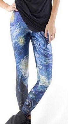 http://www.ovstore.nl/nl/huismerk-3d-trendy-print-legging-oceaan-blauw.html