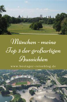 Die 676 Besten Bilder Von Munchen Und Umland In 2019