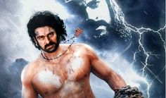 It is already a known news that 9 minute footage of Baahubali 2 got leaked from the VFX department and upon investigation it was found out that, a guy named Krishna who is working at Annapurna Stud...
