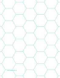 Free Online Graph Paper  Grid Paper Pdfs Including Triangular Dot