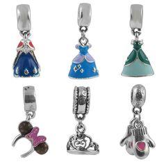 Fashion Design Mix Style Cute Enamel Loose Charm Beads Lucky Metal Alloy Bead Fits Pandora Women Bracelet♦️ B E S T Online Marketplace - SaleVenue ♦️👉🏿 http://www.salevenue.co.uk/products/fashion-design-mix-style-cute-enamel-loose-charm-beads-lucky-metal-alloy-bead-fits-pandora-women-bracelet/ US $1.80