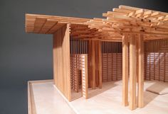 komyo-ji temple - sina almassi