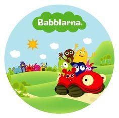Preschool Classroom, Tweety, Tartan, Rap, Pikachu, Fictional Characters, Pictures, Wraps, Rap Music