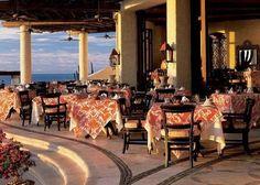 Las Ventanas al Paraíso - Best Beach Hotels