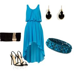 """""""cruise clothes"""" by waterford-1 on Polyvore"""